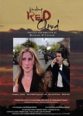 Finding Red Cloud