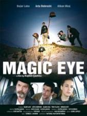 Magiczne oko
