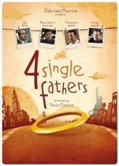 Czterej samotni ojcowie