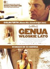 Genua: Włoskie lato