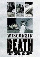 Wisconsin - Rubryka kryminalna