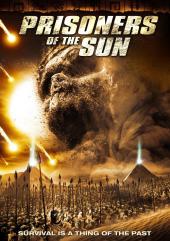 Więźniowie Słońca