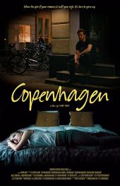 W Kopenhadze
