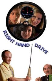 Kierownica po prawej