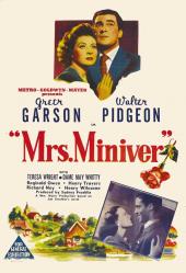 Pani Miniver
