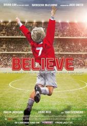 Uwierz
