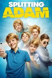 Adam i jego klony