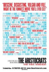The Aristocrats