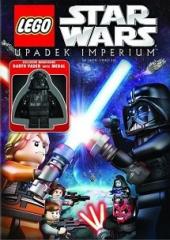Lego Star Wars: Upadek Imperium