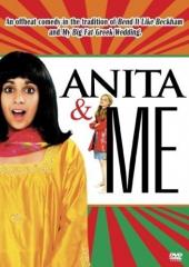 Anita i ja