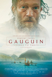 Gauguin – Voyage de Tahiti