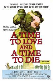 Czas życia i czas śmierci