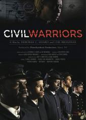 Civil Warriors