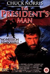 Człowiek prezydenta
