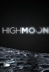 Śledztwo na Księżycu