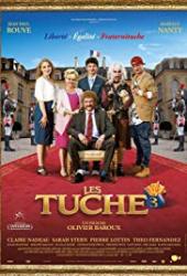 Rodzina Tuche: Wolność, równość, rodzina