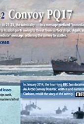 Klęska arktycznego konwoju