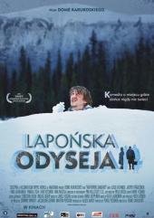 Lapońska Odyseja