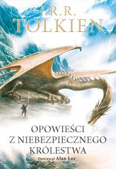 Opowieści z Niebezpiecznego Królestwa