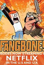 Fangbone