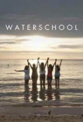 Waterschool: woda cenna jak złoto