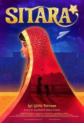 Sitara: Dajcie dziewczynkom marzyć