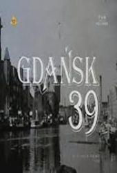Gdańsk '39