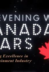 3rd Annual An Evening with Canada's Stars