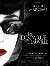 Kobieta z Deauville