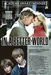 W lepszym świecie
