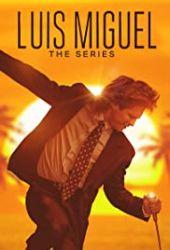 Luis Miguel - Serial