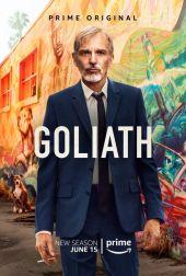 Walka z Goliatem