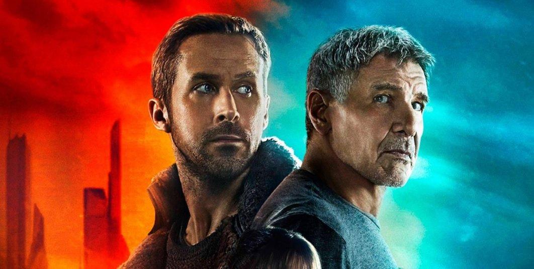 Hollywoodzki replay i obawy przed Blade Runnerem