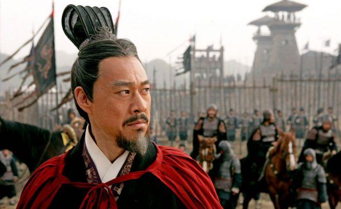 Chińskie superprodukcje historyczne. Czy warto zacząć oglądać?