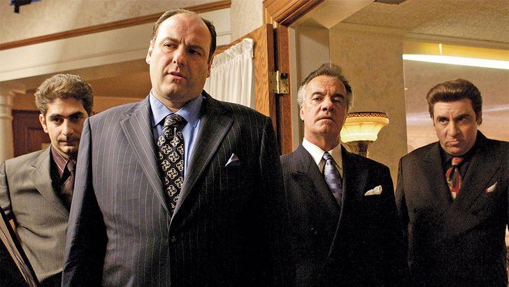Dlaczego fascynuje nas mafia, czyli fenomen gatunku gangsterskiego w popkulturze
