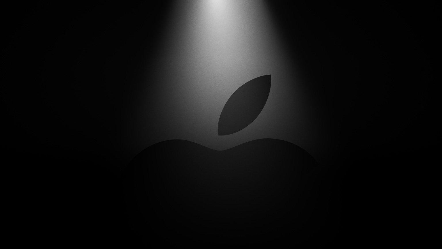 Gogle Apple mają rozkręcić rewolucję, której nie podołali giganci branży technologicznej