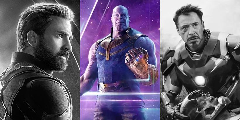 Avengers: Koniec gry - niezrozumiany kat Thanos. Znaczenie śmierci w MCU