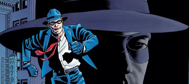 WTF historie superbohaterów i postaci z kreskówek (CZĘŚĆ 2)