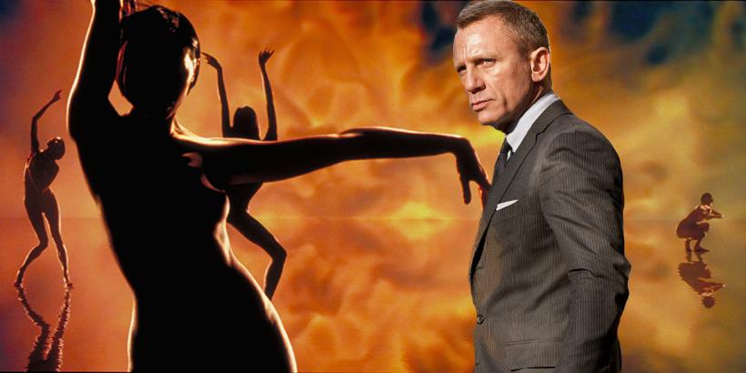 Bond 25 - kto zaśpiewa tytułową piosenkę?