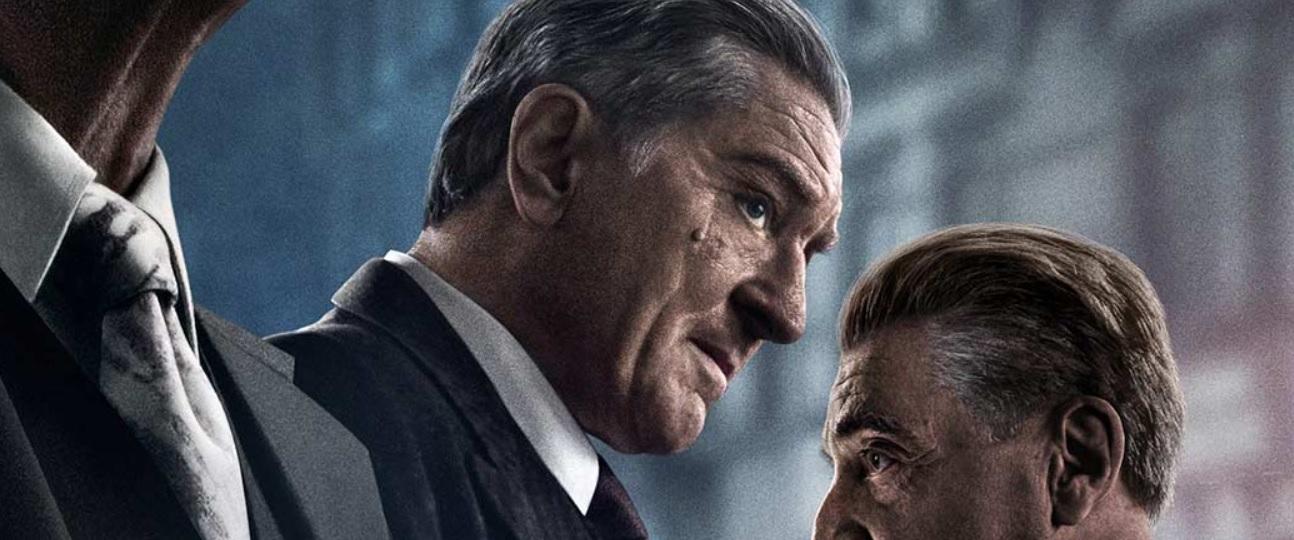 Nowe filmy na listopad 2019. Premiery kinowe w Polsce