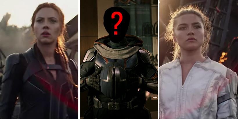 Aktor czy kaskader - kto powinien grać w kinie akcji?