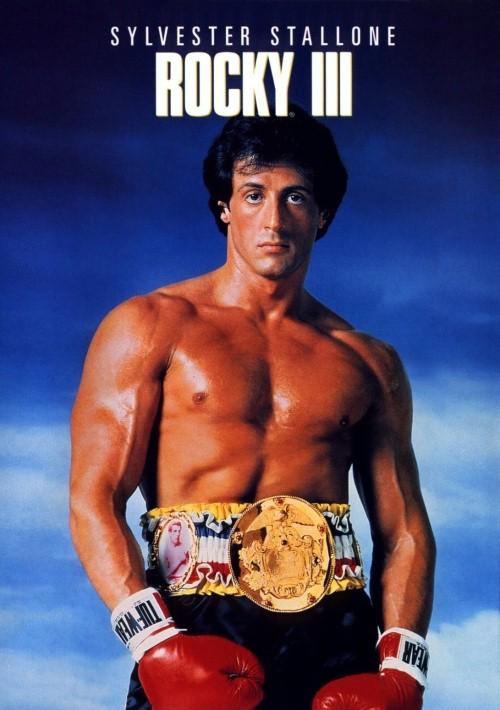Rocky 3