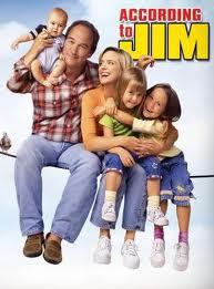 Jim wie lepiej
