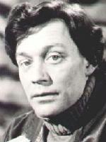 Ed Bishop
