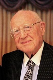 Branko Lustig