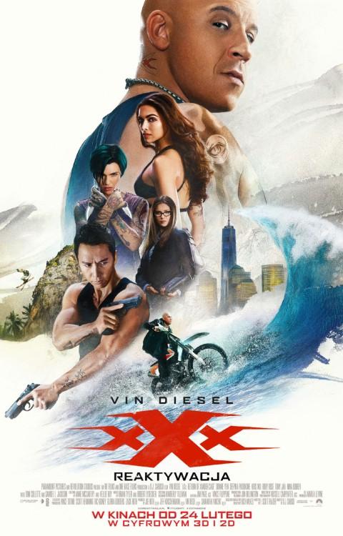 Tajlandia xxx filmy com