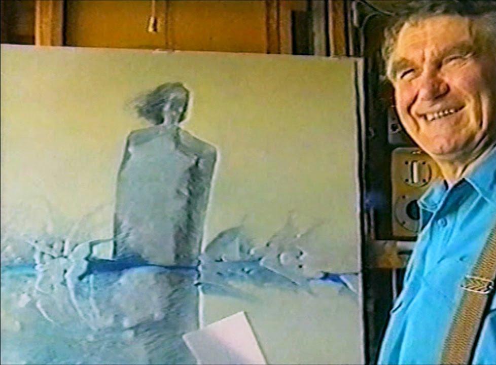 Zdzisław Beksiński nigdy nie nadawał tytułu swoim pracom; co ciekawe, jego twórczość cieszyła się ogromną popularnością m.in. w Japonii