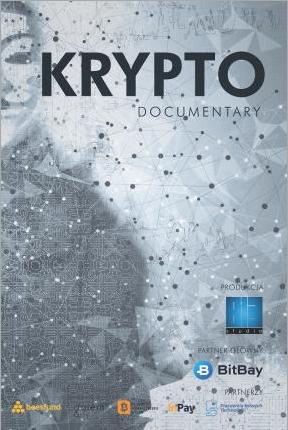 Krypto (2019)