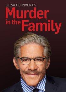 Murder in the Family
