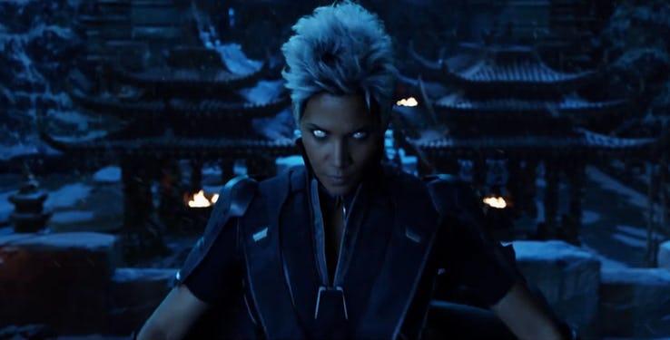 Jedną z opcji jest pokazanie, że Storm od dłuższego czasu przebywała w Wakandzie; przypomnijmy, że w komiksach przez pewien moment była ona nawet żoną Czarnej Pantery